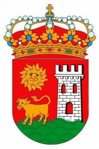 escudo_de_becerrea