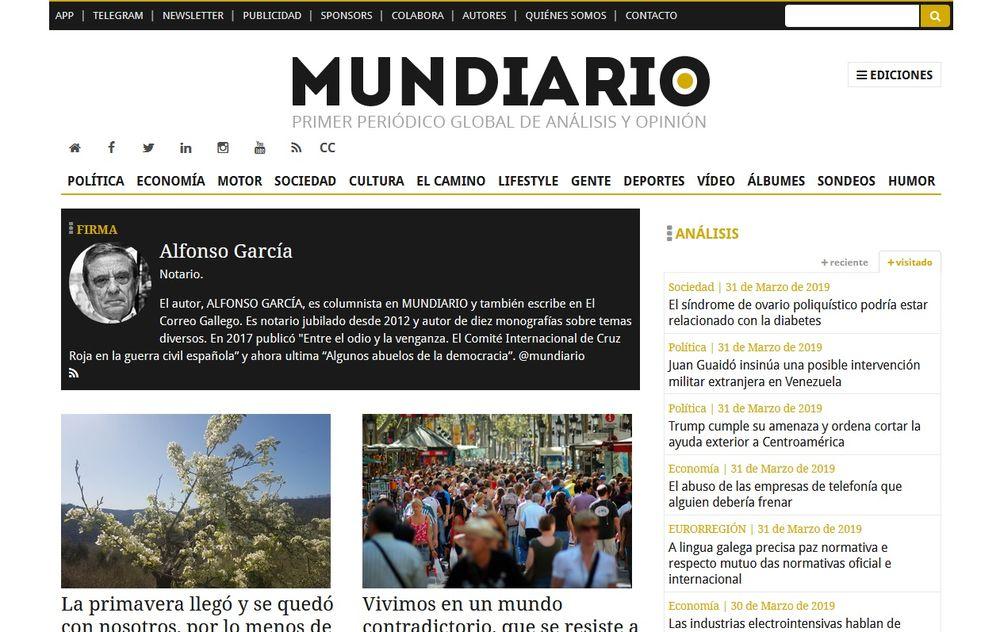 546e11863298 Colaboraciones   Asociación Castaño y Nogal
