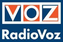 O presidente de Castiñeiro e Nogueira será entrevistado para o programa EcoVoz